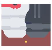 Black Fig Online, Web Design, Responsive Web Design, Graphic Design, Web Development, Wordpress, e-commerce, Seo, Web Design in Australia, Web Development in Australia, Web Design in Sydeny, Web Design in NSW, web page design, web developer, e commerce, website designer, web design Melbourne, web design Sydney, web design Brisbane, web design Adelaide, web design Darwin, website design, website design Melbourne, website design Sydney, website design Brisbane, website, website Adelaide, website design Darwin, ecommerce, ecommerce Melbourne, ecommerce Sydney, ecommerce Brisbane, ecommerce Adelaide, ecommerce Darwin, small business marketing, business marketing, buy website, web developer Melbourne, web developer Sydney, web developer Brisbane, web developer Adelaide, web developer Darwin, marketing, small business marketing Melbourne, small business marketing Sydney, small business marketing Adelaide, small business marketing Darwin, cheap small business marketing, affordable small business marketing, affordable web design, affordable web design Melbourne, affordable web design Sydney, affordable web design Brisbane, affordable web design Darwin, cheap web design Melbourne, cheap web design Sydney, cheap web design Brisbane, cheap web design Darwin, marketing, marketing agency Melbourne, marketing agency Sydney, marketing agency Brisbane, marketing agency Adelaide, marketing agency Darwin, shopping cart, designer website, developer web, design how, shopping web, ecommerce website templates, ecommerce website designers, ecommerce web design, ecommerce software, ecommerce web sites, ecommerce web site examples, ecommerce payment gateway, ecommerce shopping solution, commerce website developer